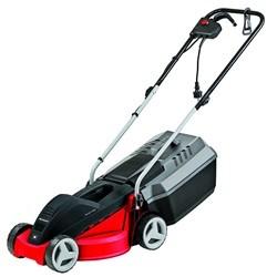 Einhell Electric Lawn Mower GC-EM 1030