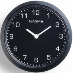 Ekstra stÆrk magnetisk ur