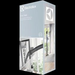 Electrolux 3-i-1 redskabssæt