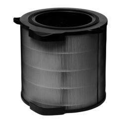 Electrolux Breathe Filter Petroleumsovne