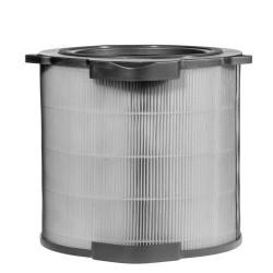 Electrolux Breeze Filter Petroleumsovne