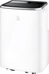 Electrolux ChillFlex Pro DEMO EXP26U338CW cooling