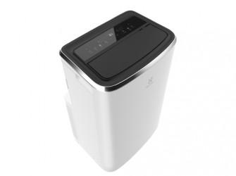 Electrolux ChillFlex Pro DEMO EXP34U338CW cooling