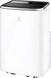 Electrolux ChillFlex Pro EXP26U338CW cooling