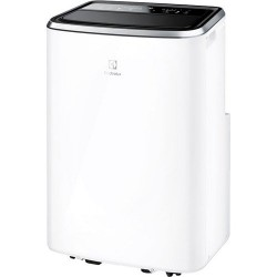 Electrolux Chillflex Pro Exp26u538cw Cooling Aircondition