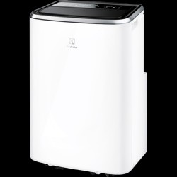 Electrolux ChillFlex Pro Heating/cooling