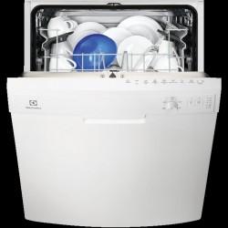 Electrolux dishwashers esf5206low