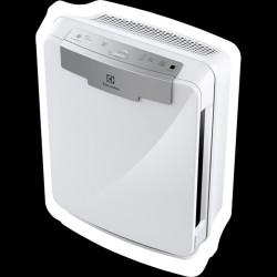 Electrolux EAP 300 Luftrenser