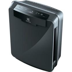 Electrolux EAP450 Luftrenser