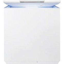 Electrolux EC2231AOW kummefryser