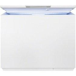 Electrolux EC2331AOW kummefryser