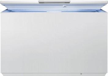 Electrolux EC3131AOW Kummefryser bedst i test