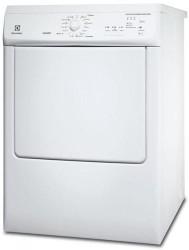 Electrolux EDE1072PDW