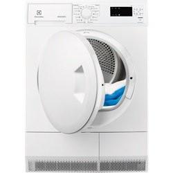 Electrolux EDH3674PW3 kondenstørretumbler