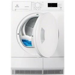 Electrolux EDP2074PDW kondenstørretumbler