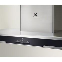 Electrolux EFB60570DX