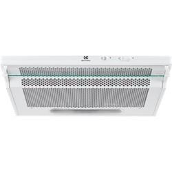 Electrolux EFT70237OW