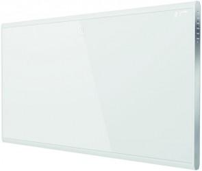 Electrolux EG40W080