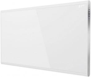 Electrolux EG40W150