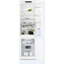 Electrolux ENN2854COW køle fryseskab
