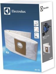 Electrolux ES102