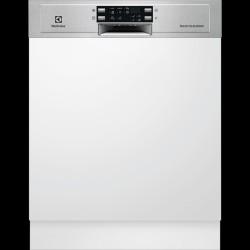 Electrolux ESI8550ROX