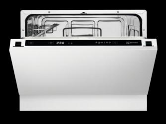 Electrolux ESL2500RO DEMO