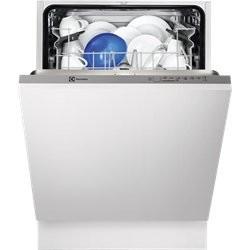 Electrolux ESL5201LO Integrerbar opvaskemaskine u/front