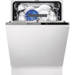 Electrolux ESL5355LO opvaskemaskine integrerbar u/front