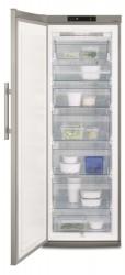 Electrolux EUF2745AOX