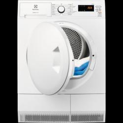 Electrolux EW2C327R1