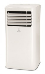 Electrolux EXP09CN1W7 Portabel Air Condition