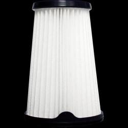 Electrolux filter EF150
