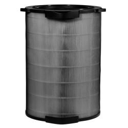 Electrolux Fresh Filter Petroleumsovne