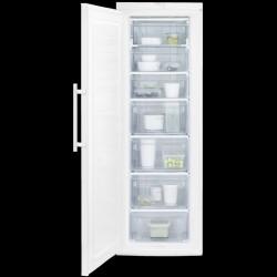 Electrolux fryser - 185 cm
