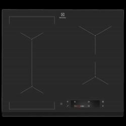 Electrolux induktionskogeplade HOB690PMF