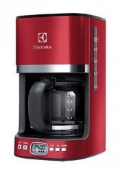 Electrolux Kaffebrygger EKF7500 Rød
