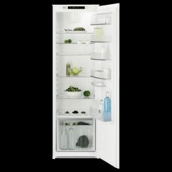 Electrolux køleskab (177.2 cm)