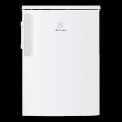 Electrolux køleskab - hvid