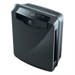 Electrolux luftrenser - EAP450
