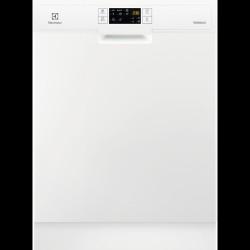 Electrolux opvaskemaskine CSF5500LOW (hvid)