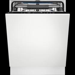 Electrolux opvaskemaskine EES69310L
