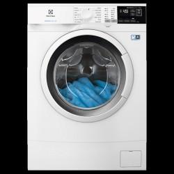 Electrolux PerfectCare 600 Slim vaskemaskine