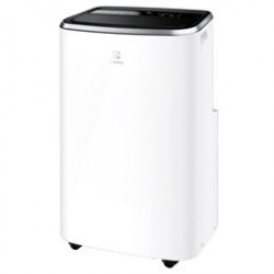 Electrolux transportabel aircondition - ChillFlex Pro