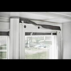 Electrolux Window Kit Ewk04 Tilbehør Til Klima Og Ventilation
