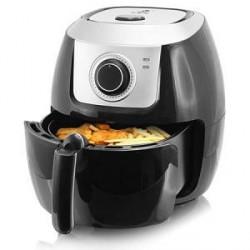 Emerio Frituregryde Smart Fryer 5,5L