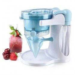 Emerio Slush-Ice maskine XL