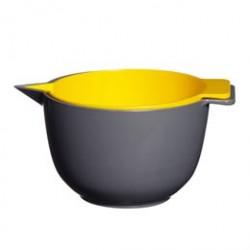 Endeavour skåle - Master Bowl