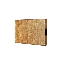 Endeavour skærebræt bambus