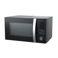 Epiq 34769901 mikroovn med grill og varmluft